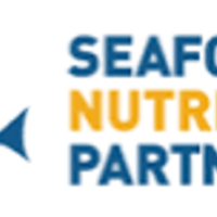 Seafood Nutrition Partnership, Seafood Forum, Health Campaign