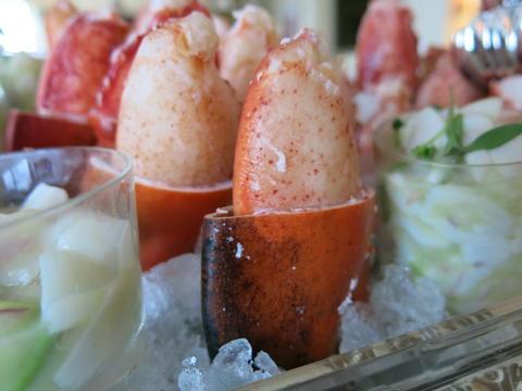 Atlantic Canada Lobster fishery achieves MSC Certification ...
