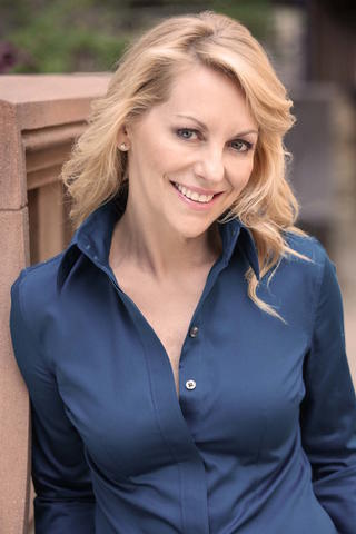 Michael-Ann Rowe Bio, Food Writer, TV Producer, Emmy Award-Winner, Sports Writer