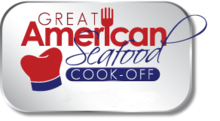 Great American Seafood Cook-Off, Louisiana Seafood, New Orleans, Louisiana Seafood Association, Wholefoods